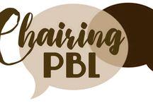 PBL Experiences