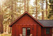 TimberHaven Web Design