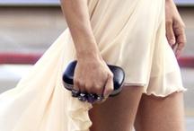 Dresses / by Lauren Brown