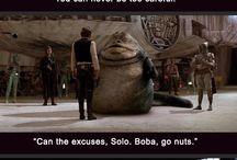 Funny movie memes.