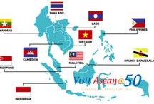Visit ASEAN@50