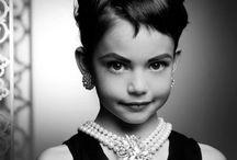 Little fashionistas ღ