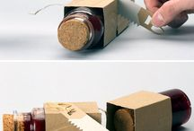 (INSPIRATION)PACKAGING