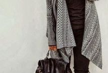 giyim kusam fashion