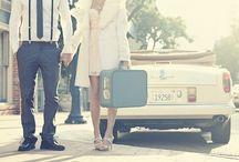 Couple/Wedding photos