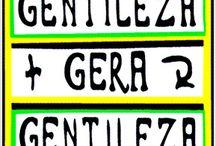 Quadrinhos em Azulejos - Coleção Algo a Dizer. / Quadrinhos confeccionados em Azulejo no tamanho 15x15 cm.Tem um ganchinho no verso para fixar na parede. Inspirados em frases populares. Para entrar em contato conosco, acesse: www.babadocerto.com.br