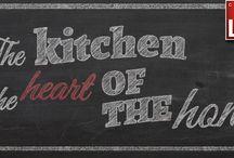 Aforismi & Cucina