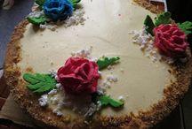tort z fruzelina