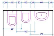 planimetrie e misure