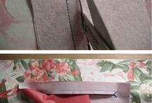 tips kantong zipper