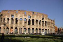 Roma Gezilecek Yerler / Roma gezilecek yerler için ve Roma'da görülmesi gereken yerler ile ilgili fotoğraf görmek istiyorsanız doğru adrestesiniz.