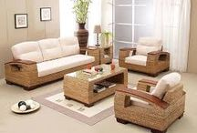 Industrial Furniture Singapore