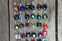 Charms to Purchase  $15 each