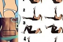 Exercise for women over 60 / Exercise to tone and shape women over 60. To keep strong at 60.