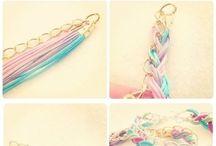 팔찌- bracelet