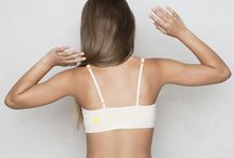 """Your First Bra / You asked, and we answered!  We are often asked for our Yellowberry recommendations for a """"first bra"""" for girls.  We've created this board just for you!"""
