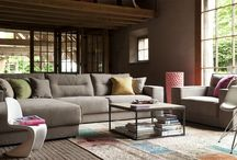 Nieuwe look huis Ed en Marjan / Ik zoek nieuwe meubels