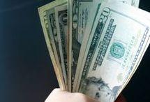 money saving id3as