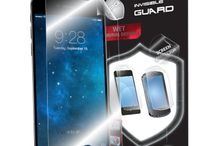iPhone 6 4.7 Screen & Full Body Protector by IPG / Best screen potectors