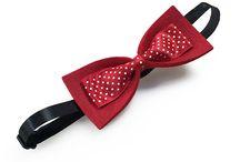 Morrows HUGGO tie bow / Felt-sateen tie bow by Morrows. http://www.morrows.cz/sperky-doplnky/doplnky/spolecensky-motylek-huggo-CZ147