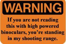 warning darts