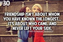 best friend..!!