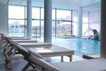 5 star Hotel in Kos!