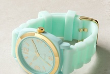 Fashion: Bracelets