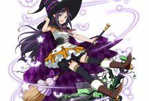 Yuki konna