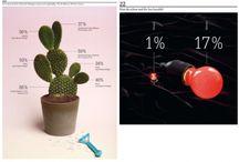 Rhinoda_infographic