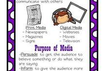 medialiteracy