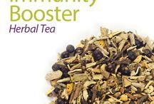 Loose Leaf Tea / A great selection of loose leaf teas from Steeped Tea.  www.mysteepedtea.com/looseleaf