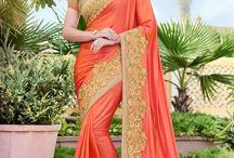 2196 Raasleela-9 Wonderful Saree Collection