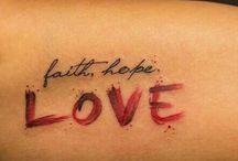 Tattoo Vorlage Schrift