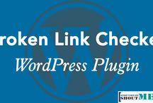 WordPress tips & tricks / 0