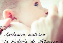 Sleep AA Lactancia / La lactancia materna hay que disfrutarla, con nuestros cojines de lactancia adaptables conseguirás evitar lesiones y disfrutar plenamente de ese momento tan especial.