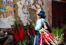 Visit Bolivia! / If you want in on the fun and would like to pin here, send me an email at http://dukestewartwrites.com/contact-duke-stewart/