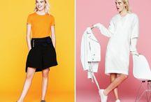 : : fashion images