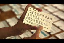 Writing / Scripts, Novel, screenplays, Essays, poetry, Travel diaries, Short stories, etc etc etc ....