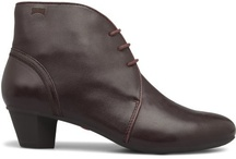Fall Shoe Search 2012 / by Whitney B :: FoodCanFixEverything.com