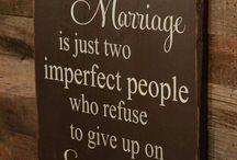 ke svatbě