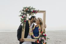 Real Wedding Favorite / Varawedding's Real Wedding Favorite for your inspiration! Follow this board for our recent update on new favorite wedding trends from our real wedding in Bali!