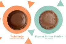 Girl Scout Cookies: Not all created equal
