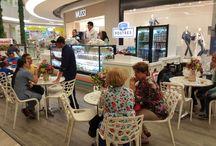Retail Alpina Colombia / Retail Alpina Colombia. Ejemplos de formatos,  inspiración y otros