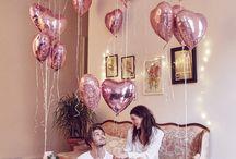 Charm Your Valentine