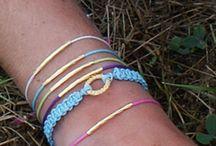 jewelry / by Eve Self