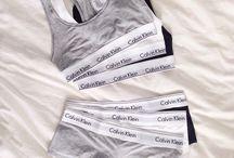 Panties & more