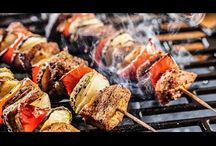 https://www.zomato.com/ahmedabad/tbbq-terrace-barbeque-thaltej