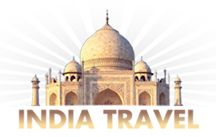 india Tour travel