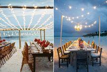 Valmas Beach bar IOS / Beach Bar & Restaurant, chill out Greek island bar with a particular style